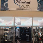 medical-shoes1